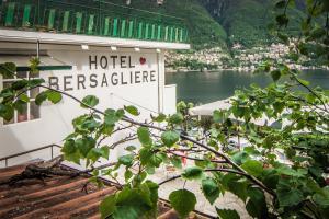 Hotel Bersagliere - AbcAlberghi.com
