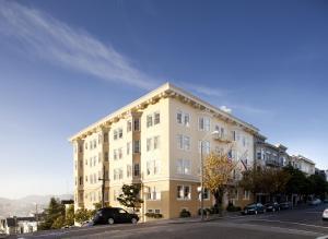 Hotel Drisco (2 of 36)