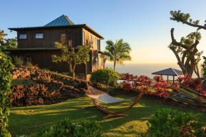 Holualoa Inn (1 of 28)