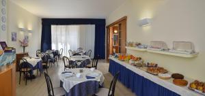 Astor Hotel, Hotels  Bologna - big - 30