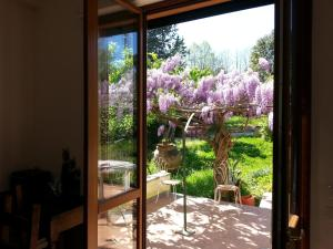 Apartment San Damiano 45 - AbcAlberghi.com