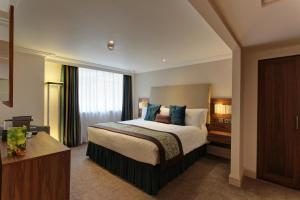 Amba Hotel Marble Arch (5 of 40)