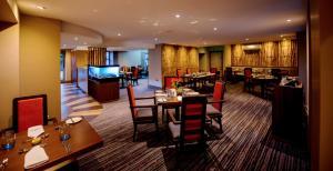 Le Friquet Hotel (34 of 82)