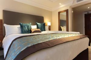 Amba Hotel Marble Arch (9 of 40)
