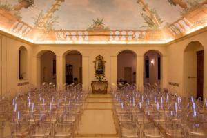 Palazzo Viceconte Matera (5 of 27)