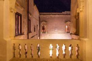 Palazzo Viceconte Matera (7 of 27)