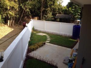 Bann Income Holiday House, Дома для отпуска  Чиангмай - big - 6