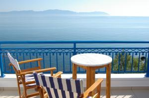 Pelagia Aphrodite Hotel