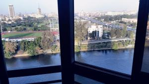 Nile Boutique, Hotels  Kairo - big - 12