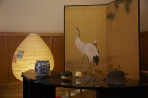 Hotel New Tsuruta, Ryokans  Beppu - big - 80