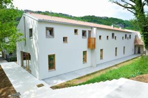 Youth Hostel Ajdovscina - Črniče