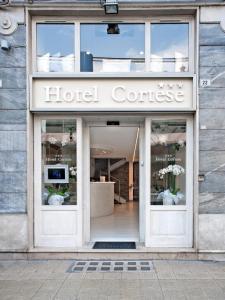 Hotel Cortese - AbcAlberghi.com