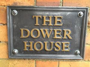 The Dower House Apartments - Washingborough