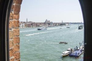 Residenza Grandi Vedute - Venise