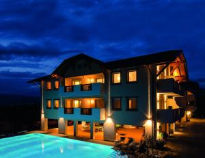 Garni Hotel Peterlinhof - AbcAlberghi.com