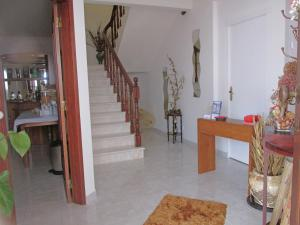 Seaview Guesthouse, Pensionen  Olhão - big - 26