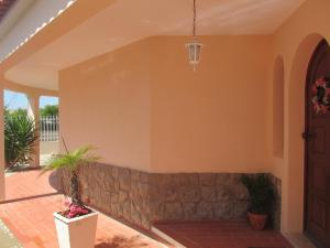 Seaview Guesthouse, Pensionen  Olhão - big - 35