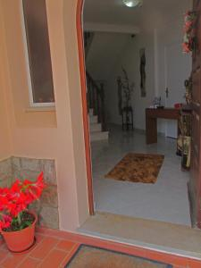 Seaview Guesthouse, Pensionen  Olhão - big - 33