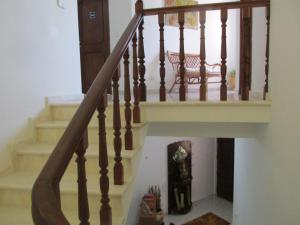 Seaview Guesthouse, Pensionen  Olhão - big - 22