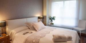 obrázek - Apartamentos Class & Confort