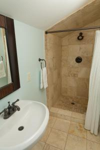 Bella Bay Inn, Hotels  St. Augustine - big - 9
