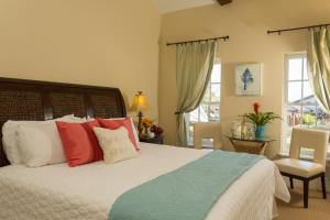 Bella Bay Inn, Hotels  St. Augustine - big - 20
