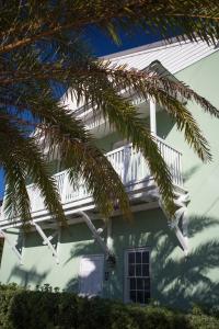 Bella Bay Inn, Hotels  St. Augustine - big - 17