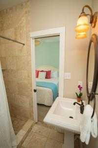 Bella Bay Inn, Hotels  St. Augustine - big - 14