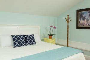 Bella Bay Inn, Hotels  St. Augustine - big - 16