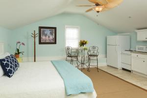 Bella Bay Inn, Hotels  St. Augustine - big - 18