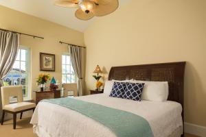 Bella Bay Inn, Hotels  St. Augustine - big - 2