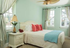 Bella Bay Inn, Hotels  St. Augustine - big - 10