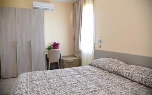 English Inn Rooms - AbcAlberghi.com