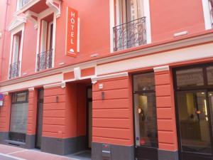 Hôtel de France (19 of 32)