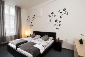 Hostel Opletalova - Praha