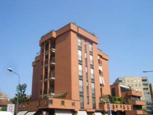 Amico Apartment - AbcAlberghi.com