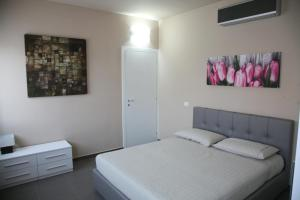 Siag Apartments - Bruzzano