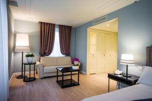 Turin Palace Hotel (39 of 63)