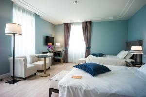 Turin Palace Hotel (33 of 63)