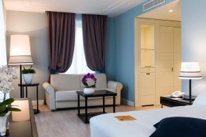 Turin Palace Hotel (32 of 63)