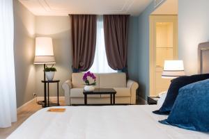 Turin Palace Hotel (12 of 63)