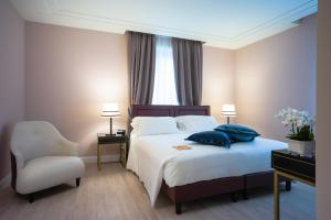 Turin Palace Hotel (5 of 63)