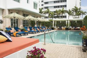 Circa 39 Miami Beach (3 of 34)