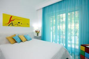 Amalfia Apartments - AbcAlberghi.com