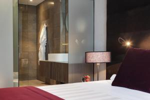 Grand Hotel Campione - Campione d'Italia