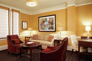 The Algonquin Hotel (22 of 44)