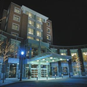 The Inn at Penn, A Hilton Hotel - Philadelphia