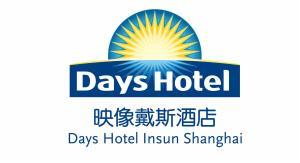Days Hotel Insun Shanghai - Shanghai