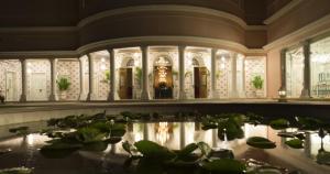 SUJÁN Rajmahal Palace (17 of 36)