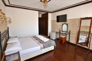 Bozcaada Fahri Hotel, Hotely  Bozcaada - big - 14